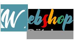 Webshop leverantören - Göteborg - Gbg24