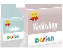 Webbutiker